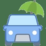 assurance kilomètre belgique