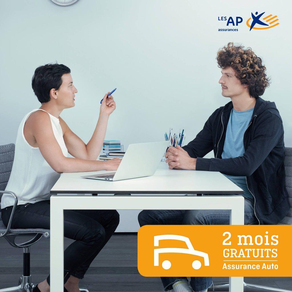 souscrire une assurance auto en ligne tout savoir avantages. Black Bedroom Furniture Sets. Home Design Ideas
