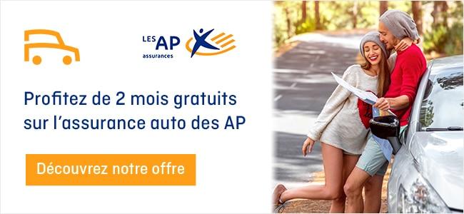 assurance auto jeune conducteur en belgique assurance km. Black Bedroom Furniture Sets. Home Design Ideas