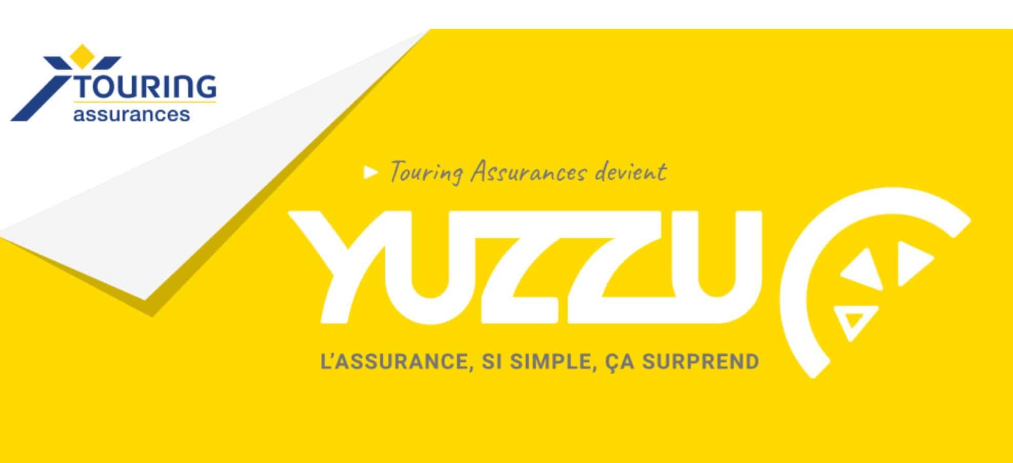 assurance yuzzu