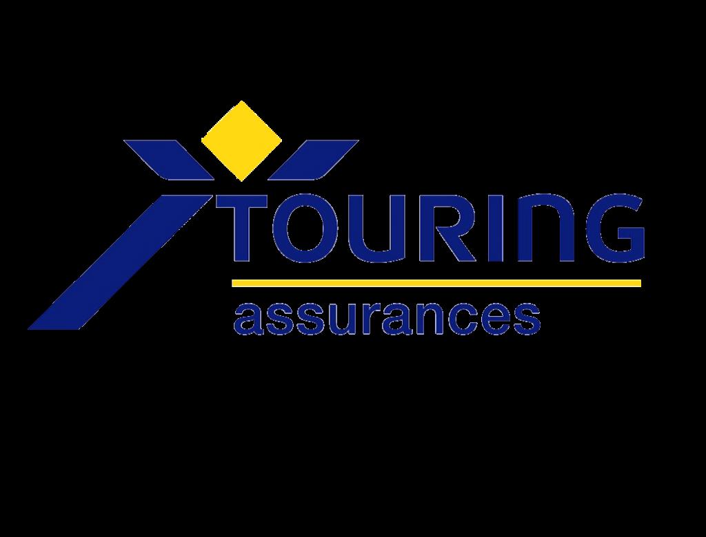 assurance au kilomètre touring assurances