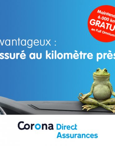 assurance corona direct