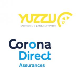 corona direct yuzzu